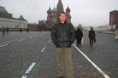 Александров Александр Сергеевич_2