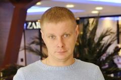 Алексеев Алексей Сергеевич_1