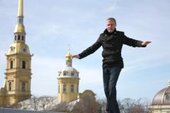 Алексеев Алексей Сергеевич_3
