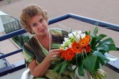 Аникеева Маргарита Яковлевна_14.09.1949