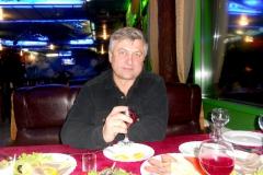 Баглаев Павел Владимирович_1
