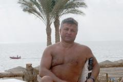 Баглаев Павел Владимирович_5