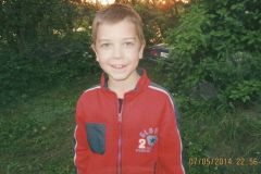 Богданов Антон Дмитриевич_14