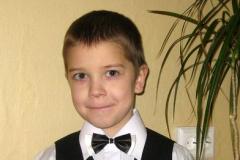 Богданов Антон Дмитриевич_28.10.2005