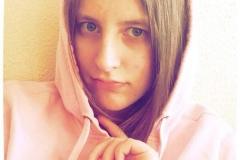 Богданова Анастасия Дмитриевна_10