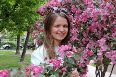Богданова Валерия Сергеевна_2