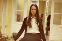 Чернова Александра Алексеевна_1