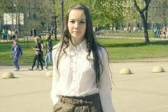 Чернова Александра Алексеевна_7