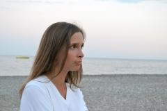 Шихина Екатерина Валерьевна_4