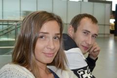 Шихина Екатерина Валерьевна_5