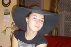 Даниленко Надежда Эдуардовна_1