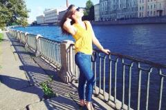 Даниленко Надежда Эдуардовна_5