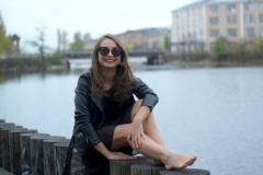 Данилова Наталья Сергеевна_4
