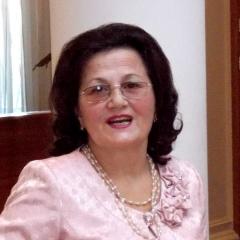 Дементич Татьяна Викторовна 07.05.1951 место 24A