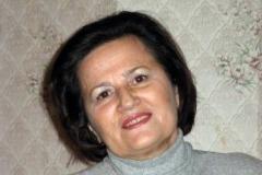 Дементич Татьяна Викторовна_1