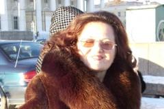 Дементич Татьяна Викторовна_4