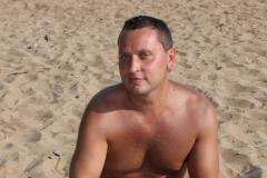 Добрица Андрей Владимирович_1