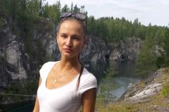 Домашняя Елена Александровна_2