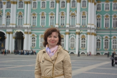 Дудченко Елена Борисовна_1
