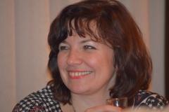 Дудченко Елена Борисовна_3