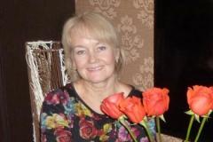 Дудочкина Светлана Яковлевна_14.03.1962