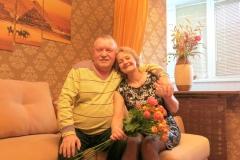 Дудочкина Светлана Яковлевна_3