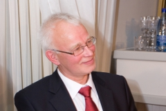 Дунаев Александр_ 1
