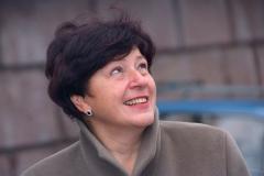Дунаева Нина Николаевна_1