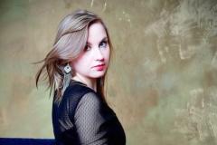 Евграфова Евгения Андреевна_ 3