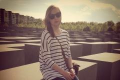 Евграфова Евгения Андреевна_ 6