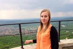Евграфова Евгения Андреевна_ 8