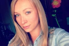 Гайдамак Алина Николаевна_18