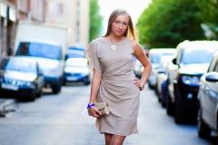 Гайдамак Алина Николаевна_22