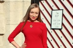 Гайдамак Алина Николаевна_23