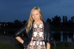 Гайдамак Алина Николаевна_24