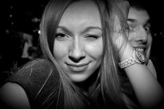 Гайдамак Алина Николаевна_3