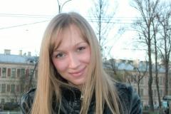 Гайдамак Алина Николаевна_6