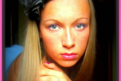 Гайдамак Алина Николаевна_7
