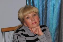 Гайдамак Елена Вячеславовна_08.06.1965
