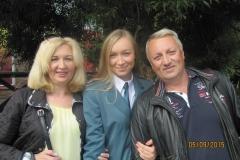 Гайдамак Елена Вячеславовна_10