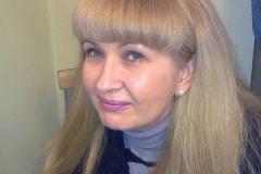 Гайдамак Елена Вячеславовна_5