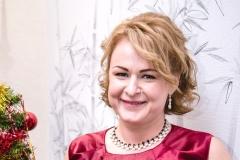 Галанова Елена Евгеньевна_1