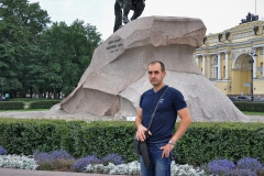 Гавриков Александр Викторович_4