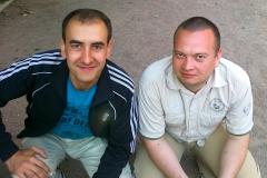 Гавриков Александр Викторович_5