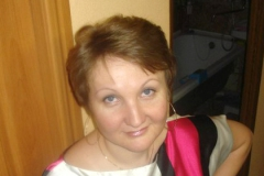 Герасина Юлия Борисовна_1