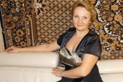 Герасина Юлия Борисовна_10