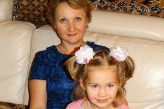 Герасина Юлия Борисовна_13