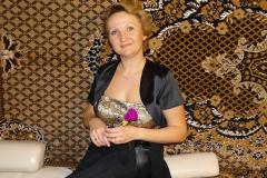 Герасина Юлия Борисовна_2