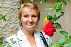 Герасина Юлия Борисовна_29.05.1973