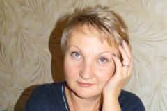 Герасина Юлия Борисовна_6